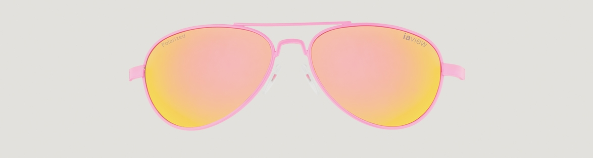 Gafas Kids - 3