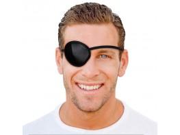 Ayudas Dinámicas parche para ojo AP414505