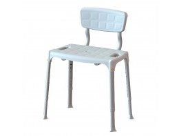 Ayudas Dinámicas silla portofino AD839