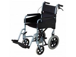 Ayudas Dinámicas silla aluminio mini transfer PL80a45