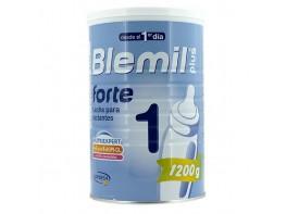 Blemil Plus 1 Forte Nutriexpert leche para lactantes 1200g