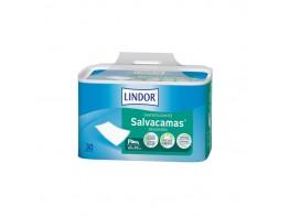 MOLINEA PLUS ECONOMICO 60X90 30 UDS
